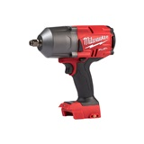 "Impact Wrench M18 Fuel 1/2"" Friction Ring Bare Tool"