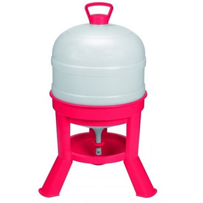 Dome Poultry Waterer