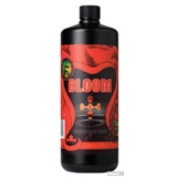 Bloom Fertilizer 0-6-4