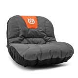 TRACTOR SEAT COVER HUSQ