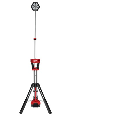 M18 Power Tower Rocket Light