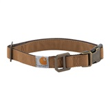 Carhartt journeyman collar Carhartt brown