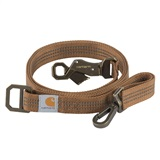 Carhartt tradesman leash Carhartt brown