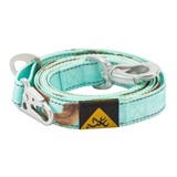 Browning Realtree leash