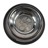 BOWL PET BROWNING BRONZE