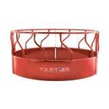 Titan Cattle Feeder