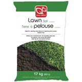 Qualigrow Lawn Soil