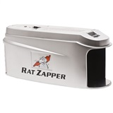 Rat & Mouse Zapper