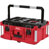 Tool Box PACKOUT Large