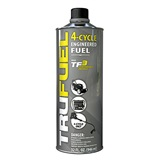 TRUFUEL 4-CYCLE ENGINEERED FUEL: 946 ML (32 OZ)