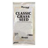 Harvest Goodness Classic Grass Seed