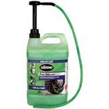SLIME Tubeless Sealant 3.78L