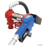 Fill-Rite High Flow Arctic Pump 12V DC