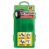 SET TIRE REPAIR SLIME 22PC