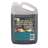 Recochem BAR & CHAIN OIL 3.78L