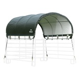Corral Shelter™ 10x10