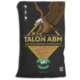 Eagle Valley Talon Animal Bedding Pellets