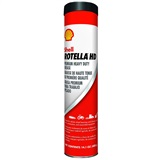 Shell Rotella HD Grease
