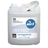 ADDITIVE GAS IMPROVER 355ML