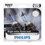 Car Upgrade Headlight Bulb