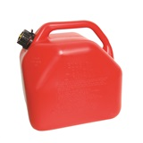 Scepter Fuel Container 20L (5.3 gal)