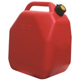 Scepter Fuel Container 25L (6.6 gal)