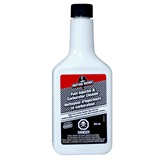 Gunk Injector Cleaner 354ml