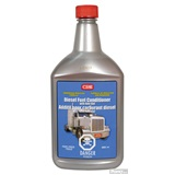 CRC Diesel Fuel Conditioner With Anti-Gel 887 ml