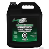 Turbo Power Universal Antifreeze 9.46 L