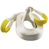 "Erickson Recovery Tow Strap 3"" x 30'"