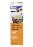 TERRO WINDOW FLY TRAPS