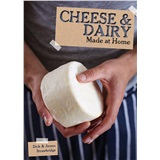 BOOK CHEESE AND DAIRY