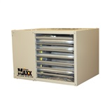 Mr. Heater Big Maxx Heater 80,000 BTU