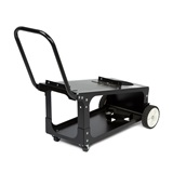 Lincoln Electric Welding Cart