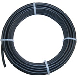 PATRIOT UNDERGROUND CABLE - 50FT 12.5G