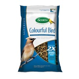 Armstrong Colourful Bird Seed 6.3kg