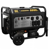 BE Portable Generator 9000W