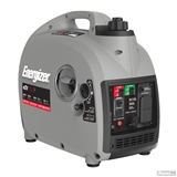 Energizer 2,000-Watt Gas Powered Generator