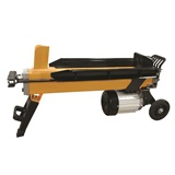 Braber 5 Ton Log Splitter