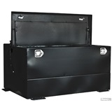 Fuel Tank Toolbox Combo - 75 gal