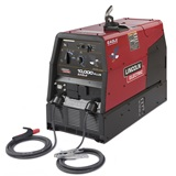 Eagle 10,000 Plus Welding Generator