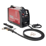 Tomahawk® 375 Air Plasma Cutter