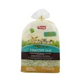 HAY TIMOTHY LARGE 1362G