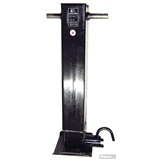 Ironworks Industries 15,000 Lbs Dropleg Jack 24""