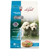 Loyall Puppy/Junior Dog Food 15kg