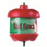 JOLLY STALL SNACK HOLDER/LICK