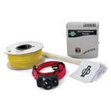 RADIO FENCE KIT IN-GROUND DELU