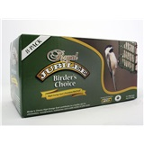 8 pack birders choice suet