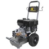 Gas Pressure Washer 4000PSI 4GPM