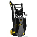 BE Electric Pressure Washer 1.5 HP 1.5 HP